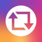 """【Instagram(インスタグラム)】インスタ版リツイート機能、""""Repost""""の使い方"""