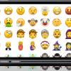 【iOS】今すぐ「Unicode 10.0」の新しい56種類の絵文字をiPhoneにインストールする方法
