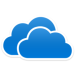 「OneDrive 17.3.6919.0626」Mac向け最新版をリリース。細かな修正