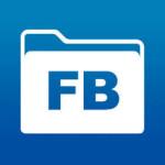 Apple公認の「FileBrowser」はiPhoneでNASやクラウドにアクセスできる便利なファイルマネージャーアプリです。