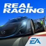 「Real Racing 3 5.4.0」iOS向け最新版をリリース。RX-3とRX-7 Spirit R (FD)が期間限定で登場!