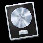 「Logic Pro X 10.3.2」Mac向け最新版をリリース。パーカッションを演奏する3人のドラマーを追加