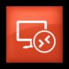 「Microsoft Remote Desktop 8.0.41」Mac向け最新版をリリース。リモートリソース使用時の表示の不具合修正