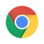 「Chrome 60.0.3112.72」iOS向け最新版をリリース。PC版Webサイトを開いた後で[モバイルサイトをリクエスト]でモバイルサイトを表示