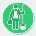 【iOS 10】脱獄不要のお掃除アプリ「モバイルマジッククリーナー」のインストールと使用方法。iPhoneのストレージ領域をすばやく簡単に解放!