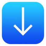 【iOS 11】脱獄不要!iPhoneやiPadでYouTube動画をダウンロードする方法