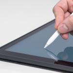 Apple Pencilのファームウェア バージョンを確認する方法
