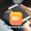 【iOS 10】脱獄不要!「BatteryLife」をiPhoneにインストールする方法。