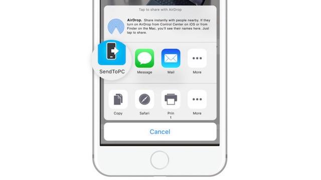 Continue_on_PC-iOS