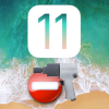 iOS 11ではCydia Impactorは動作しない?その場合の代替手段は?