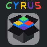 【iOS 10】脱獄不要!ストアアプリ「Cyrus Installer」をiPhoneにインストールする方法。パソコンや追加のツールも不要