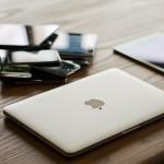 iCloudアカウントの登録デバイスを調べて、使っていない不要なiPhoneなどを削除する方法
