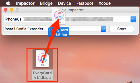 EveryCord_install
