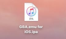 GBA.emu.ipa