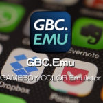 【iOS 10】脱獄不要!「GBC.Emu」ゲームボーイカラー エミュレータをiPhoneにインストールする方法(サイドロード)。