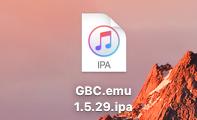 GBC.emu.ipa