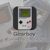 【iOS 10】脱獄不要!「Gearboy」ゲームボーイ・エミュレータをiPhoneにインストールする方法。