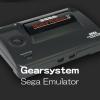 Gearsystem
