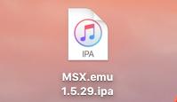 MSX.emu.ipa
