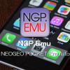 NGP.Emu