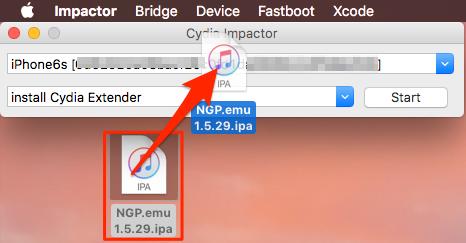 NGP.emu_install