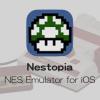 Nestopia