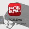 PCE.Emu