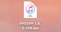 PPSSPP.ipa