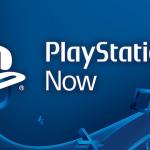 PS4のタイトルがWindows PCで遊べるように!PS Nowに一挙30タイトル追加へ(7月20日より)