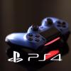 PS4のゲームをMacまたはWindows PCでリモートプレイする方法