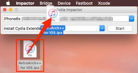 RetroArch_install