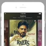 【iOS 10】脱獄不要!インド音楽ストリーミングアプリ「Saavn++」をiPhoneにインストールする方法。