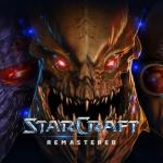 「StarCraft Remastered」は8月14日に発売決定!先行予約も