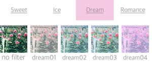 SweetCamera-04