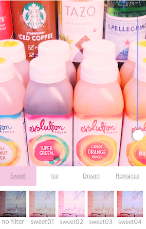 SweetCamera-06