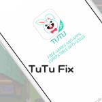 【iOS 10】脱獄不要!ストアアプリ「TuTu Fix」をiPhoneにインストールする方法