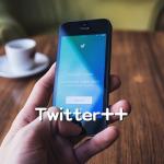 【iOS 10】脱獄不要!「Twitter ++」をCydiaImpactorを使ってiPhoneにインストールする方法。