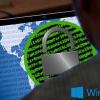 Microsoft、Windows 10にランサムウェア攻撃からファイルやフォルダを保護する機能を追加。