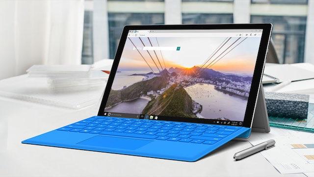 Windows10_Favourites_Sync_Edge