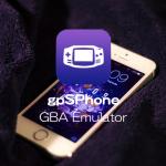 【iOS 10】脱獄不要!「gpSPhone」GBA(ゲームボーイアドバンス)エミュレータをiPhoneにインストールする方法(サイドロード)。