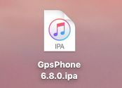 gpSPhone.ipa