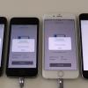 iOS 10.3.3 vs iOS 10.3.2 アップデートでバッテリー寿命はどうなった?【Video】