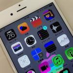 【iOS 10】iOS 11を待たなくても、iPhoneで今すぐできる擬似「ダークモード」!ホームボタンで切り替えも簡単!