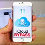iOS 11脆弱性、iCloudアクティベーションロックをバイパスするビデオが公開される。【Video】