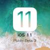 iOS11_Public_Beta3