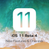 iOS11beta4_Features_Changes