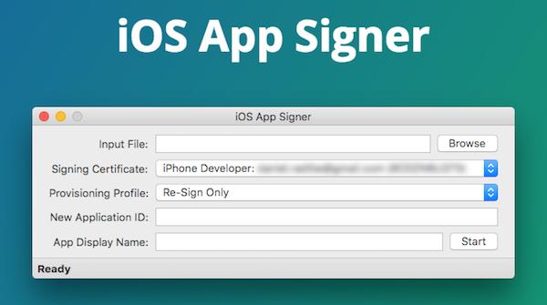 iOS_App_Signer