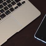 MacとPC上のiTunesでダウンロードしたiOSファームウェア「.ipsw」ファイルを見つける方法