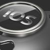 【iOS 10】脱獄不要!ストアアプリ「iPABox」をiPhoneにインストールする方法。PCや追加ツールも不要