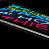 Apple、2018年に発売するすべての新型iPhoneに有機ELディスプレイを搭載!